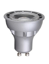 35-Watt Equivalente <span class=keywords><strong>MR16</strong></span> GU10 Dimmable HA CONDOTTO 90 + CRI Luce di Inondazione <span class=keywords><strong>Lampadina</strong></span> Bright White