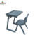 Top Selling children desk and chair