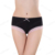 Women Briefs Young Girls Lace plus size women underwear Wholesale