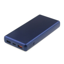 15000mAh 45W PD PowerBanks USB TYPE-C QC3.0 빠른 Dell <span class=keywords><strong>XPS</strong></span> HP ENVY Apple Macbook <span class=keywords><strong>컴퓨터</strong></span>