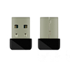 Mini USB WiFi WLAN 150Mbps Wireless MTK7601 chipset Network Adapter 802.11n/g/b Dongle EF