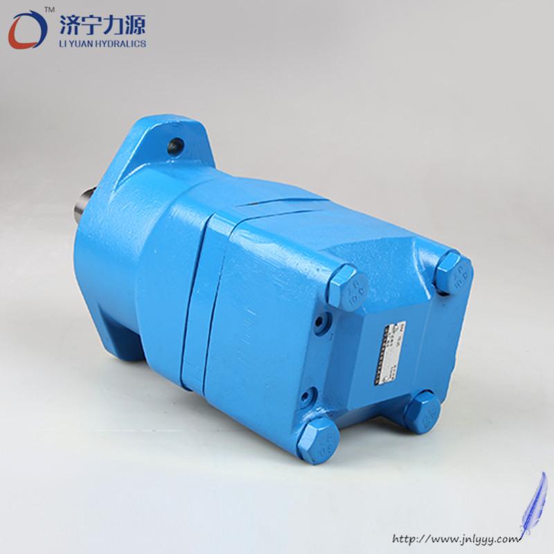 OMT BMT BM7 hydraulic motor