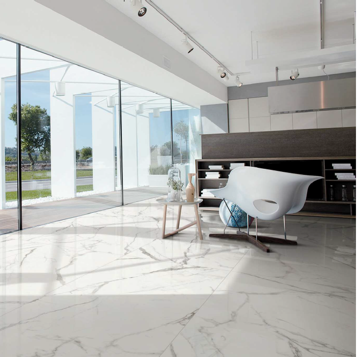 marble carrara white ceramic <strong>tiles</strong> price 60x60 80x80 120x60cm