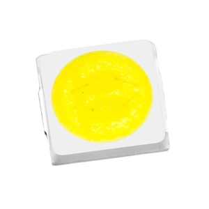 High luminous 130-150lm 3030 SMD LED with LM-80 RoHs compliant