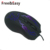 2019 cheap laser 6d wired gaming computer mouse for laptop