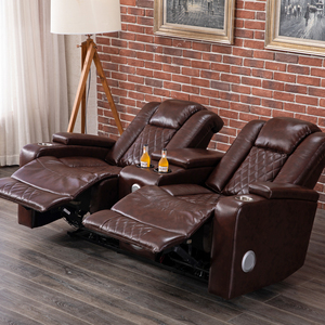Awe Inspiring Loveseat Recliners Loveseat Recliners Suppliers And Bralicious Painted Fabric Chair Ideas Braliciousco