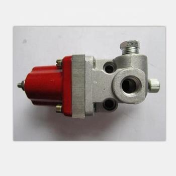 China 3037997 Fuel Shutoff Valve Nta-855 Diesel Generator Engine Parts -  Buy 3037997 Fuel Shutoff Valve Power Supply For Marine Euipment,3037997  Fuel