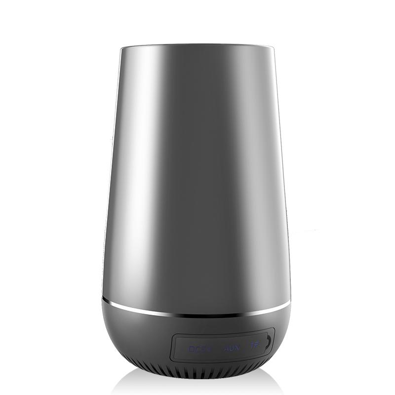Großhandel 2019 Neue Kommen tws Lautsprecher/Outdoor Rasen Sound System/Park Audio Ausrüstung für JBL IPHONE UND Amazon