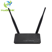 300Mbps inalámbrico N <span class=keywords><strong>Router</strong></span> WiFi con MT7628KN Chipset