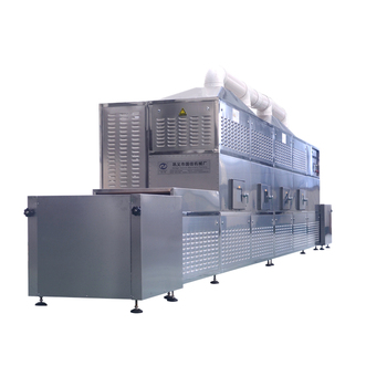Most Popular In American Cashew Nuts Microwave Drier