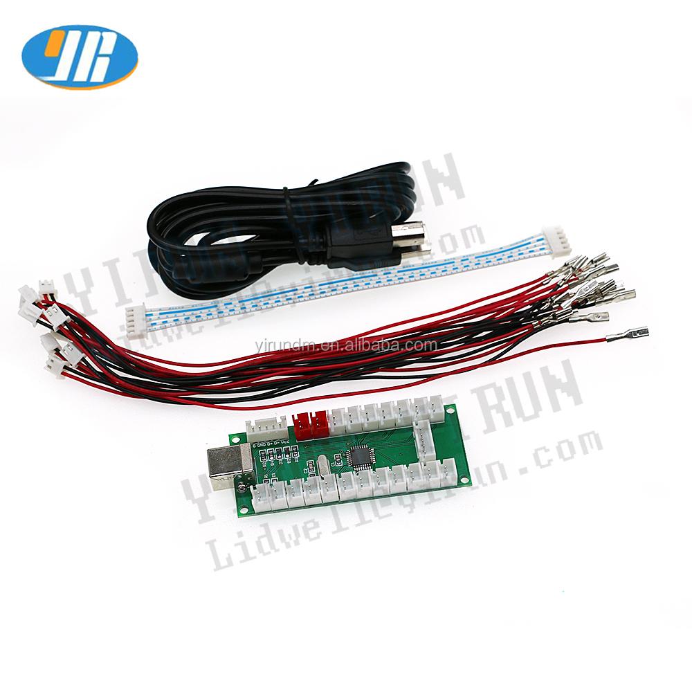 USB encoder, USB encoder direct from Foshan Yirun Electronic