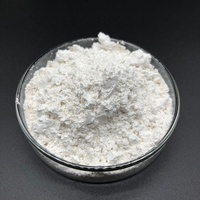 High Pure GeO2 99.999% 99.9999% Germanium Oxide Dioxide Powder Price