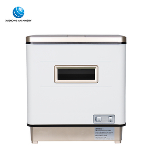 Competitive price Best Quality Portable Mini Compact dishwasher machine