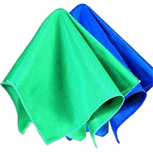 up xbox towel trick why does it work 24 x 36 towel