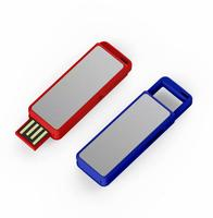 Promotional Gifts Customized Logo Pormo USB Flash Disk Flash Memory Stick 32GB USB Flash Drive Bulk