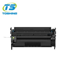 Compatible CF226A 26a toner cartridge for LaserJet Pro M402n M426dw printer