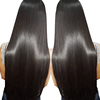 Wholesale raw virgin indian hair vendors,cuticle aligned raw indian temple hair from india,raw indian hair unprocessed virgin