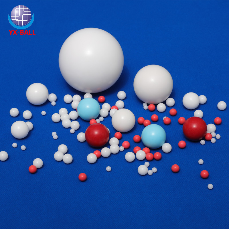 PP Polypropylene Solid Plastic Balls Precision Sphere 3//16/'/' 4.763mm