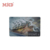 Factory price credit card protector rfid blocking card