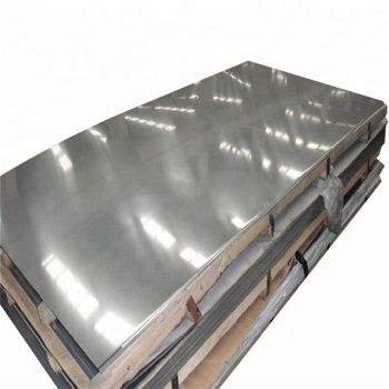 wholesale color stainless steel plate 2507 duplex 304
