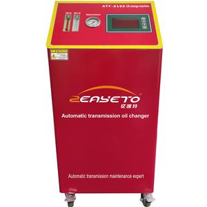 Transmission Fluid Exchanger Atf Exchanger Wholesale