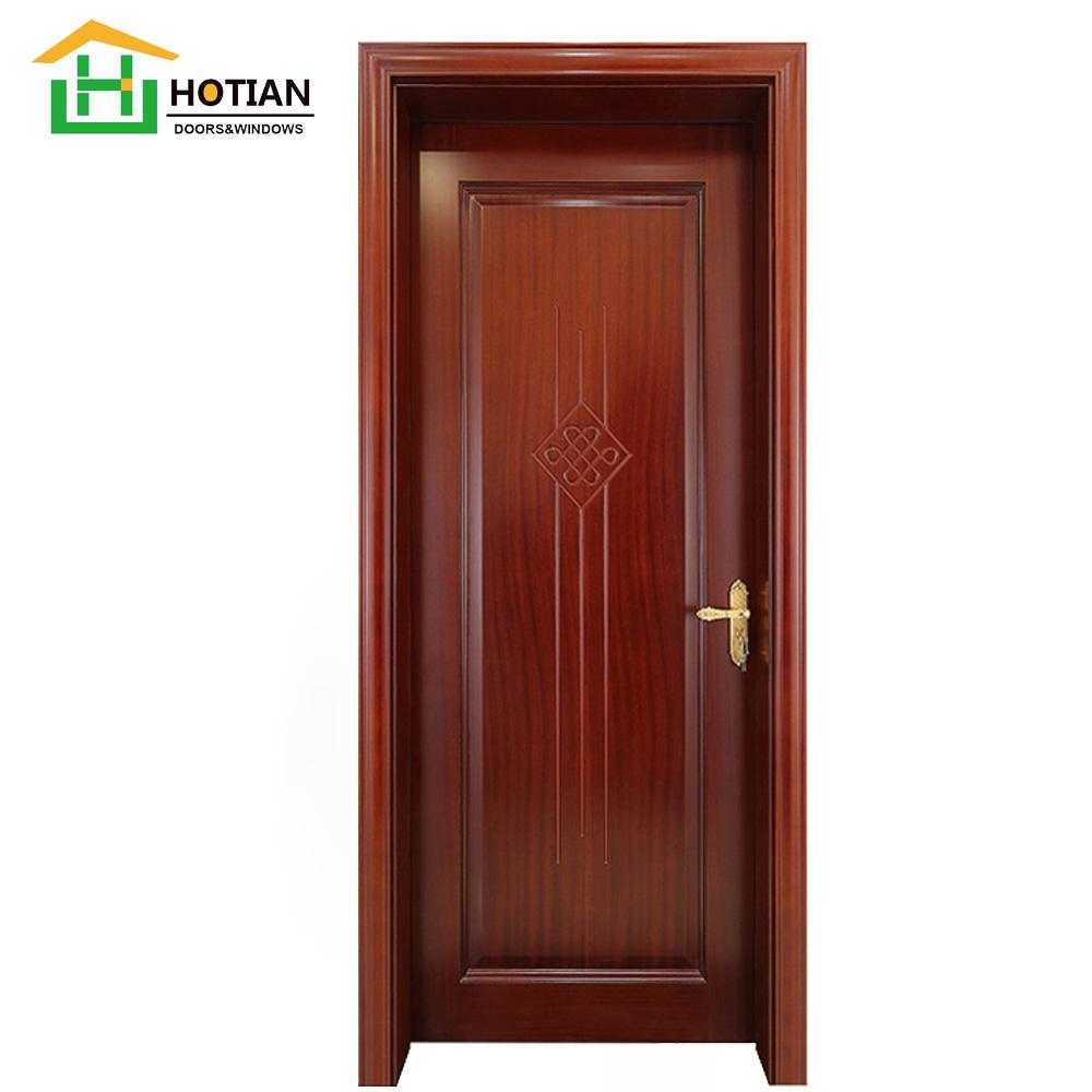 Grossiste porte de chambre en bois prix-Acheter les meilleurs porte ...