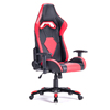 High Back Factory direct sale gaming chair racing office gamer chair