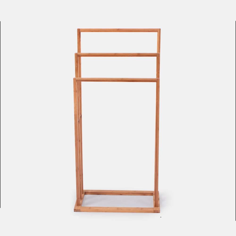 2019 Factory Aanbod Badkamer Hotel Houten Bamboe Ladder Gratis Staande Handdoekenrek Buy Gratis Staande Handdoekenrek Bamboe Ladder Handdoekenrek Badkamer Staande Handdoekenrek Product On Alibaba Com