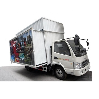 truck mobile 5d cinema amusement rides parts-5D Cinema/5d Cinema Equipment/3D 4D 5D 7D Cinema Theater Movie Suppliers
