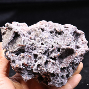 factory china wholesale natural mineral stone for sale