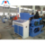 New design FLY150-75 EPE Foam Plastic Recycling Granulator Machine
