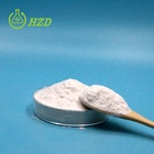 High Purity 99.9% Industrial grades white powder Chemicals Hydroxypropyl Methyl Cellulose