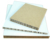 honeycomb paper board honeycomb paper sheet honeycomb core sandwich panel