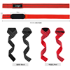 Powerlifting Weight Lifting Training Gym Strap Wrist Strap Support