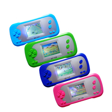 Groothandel video game console met back light mini game player speed racing <span class=keywords><strong>auto</strong></span> <span class=keywords><strong>spel</strong></span>