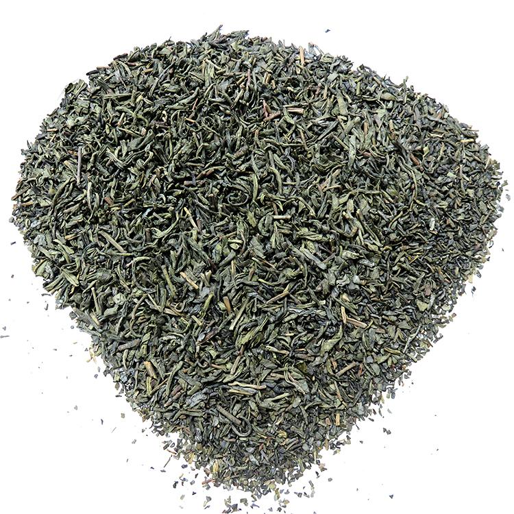 best price Chunmee green tea 9366 from China tea manufacturer - 4uTea | 4uTea.com