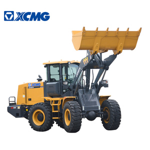Xcmg Machinery Products, Xcmg Machinery Products Suppliers
