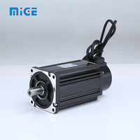 New product servo ac motor for high-tech robot hand