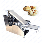 NEWEEK electric pita bread commercial roti maker chapati making machine price