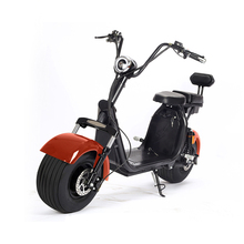<span class=keywords><strong>Scooter</strong></span> elétrico motor duplo adulto <span class=keywords><strong>scooter</strong></span> elétrico 2000 w
