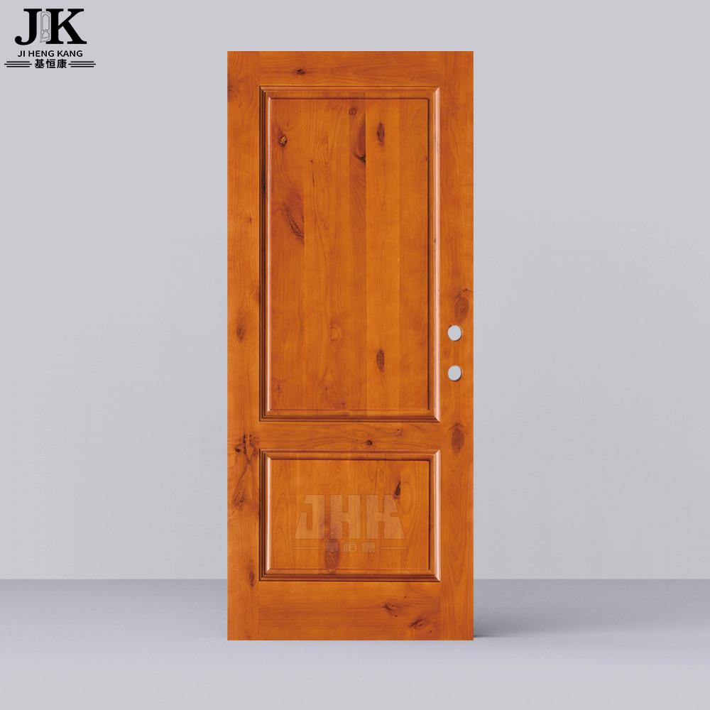Jhk Wooden Door Designs For Houses In Kerala Teak Wood Wardrobe Design Solid Doors