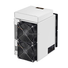 New Bitmain Antminer S17 Pro T17 53TH/s 56TH/s 비트 코인 마이닝에 Asic 광부 와 PSU 50TH/ s