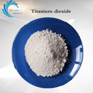 Titanium Dioxide Production Wholesale, Dioxidant Suppliers - Alibaba