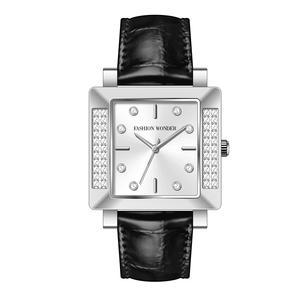 dc4cb99c3 China Ladies Fancy Wrist Watches