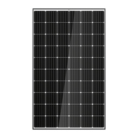 Hot sale online shopping 150W 200 W 250Wp 260 Wp 300 Watt 310Watt chinese PV solar panel price