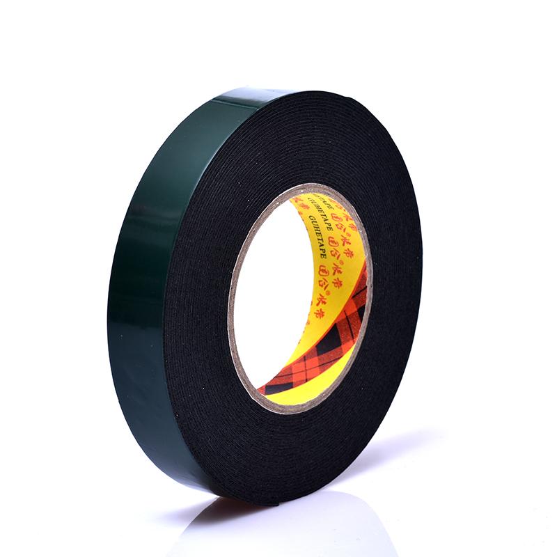 Flex Tape - супер-стойкая водонепроницаемая лента в Златоусте