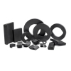 /product-detail/strong-block-ferrite-magnet-y30-60748682058.html
