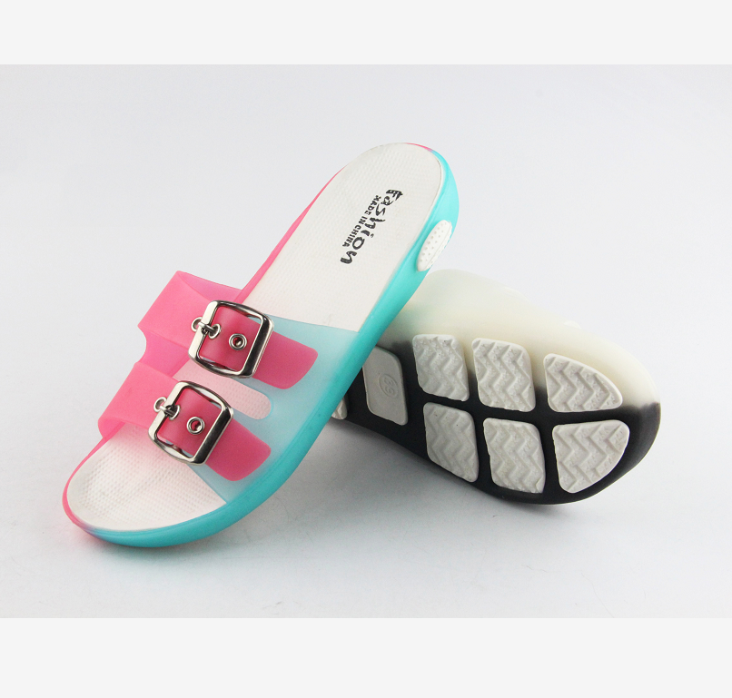 996922ef0 China Light Weight Slippers