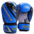 Promotional Design Your Own Boxing Gloves  In Pakistan