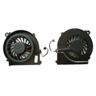 CPU Cooling Cooler Fan for HP Compaq G62 G42 CQ42 laptop heatsink fan